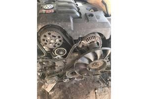 б/у Подшипники выжимные гидравлические Volkswagen Passat B5
