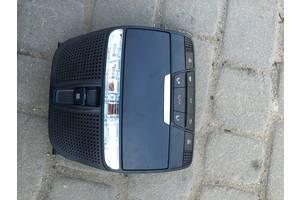 б/у Потолки Mercedes E-Class