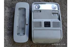 Плафон освещения салона 1K0947291H для Volkswagen Passat B7 2010-2014