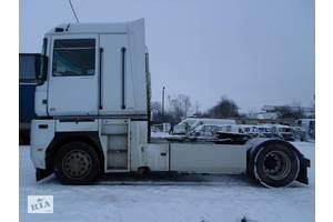 б/у Накладки кузова Renault Magnum