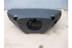 б/у Пластик под руль Opel Vectra C