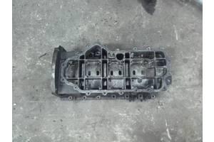 б/у Поддоны масляные Ford Transit Connect