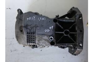 б/у Поддоны масляные Renault Megane II