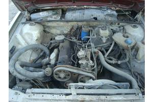 б/у Поддоны масляные Volkswagen Passat B2