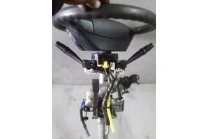 Б/у подрулевой переключатель для Hyundai H 1 H 300 2008-