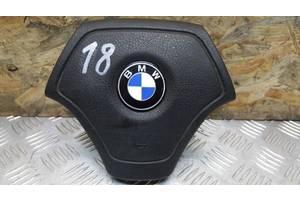 Б/у подушка безопасности AirBag BMW 3 Series E46