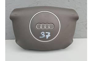 Б/у подушка безопасности для Audi A3 8L