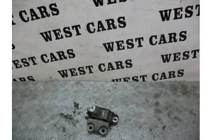 б/у Подушки мотора Peugeot Bipper груз.