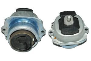 Б/У Подушка двигателя 3.5D bm BMW X5 E70 07-13