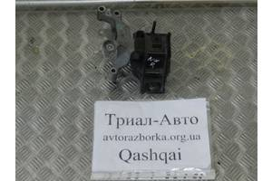 б/у Подушки мотора Nissan Qashqai