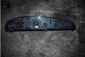 б/у Часы Audi A6