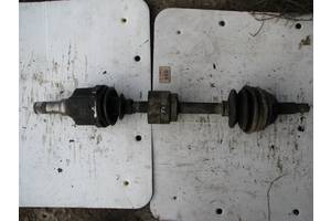 б/у Полуоси/Приводы Ford Mondeo