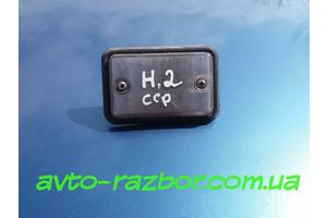 б/у Потолки Hyundai H 200 груз.