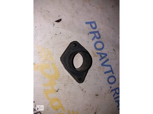 Б/у проставка під карбюратор для Fiat Uno/Panda- объявление о продаже  в Чернігові
