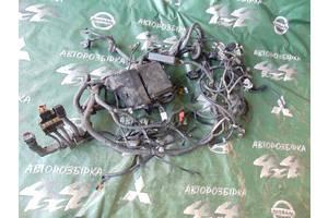 б/у Проводка двигателя Nissan X-Trail
