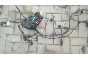 б/у Проводка электрическая Opel Kadett