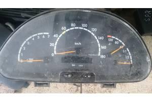 б/у Проводка электрическая Mercedes Sprinter 313
