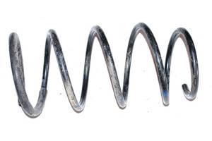 Б/У Пружина передняя 5 витков D14 LANCIA KAPPA 94-01