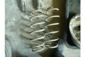 б/у Пружины задние/передние Ford Scorpio