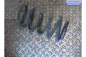 б/у Пружины задние/передние Hyundai Santa FE