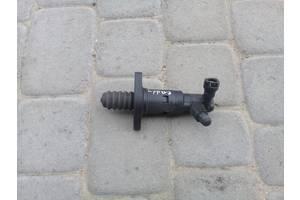 Б/у рабочий цилиндр сцепления для Volkswagen Caddy 2004, 2010