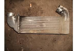 б/в радіатори интеркуллера Rover 420