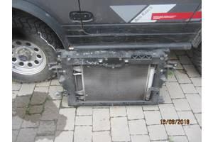 б/у Радиаторы Mitsubishi Colt