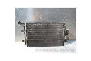 б/у Радиаторы кондиционера Audi A3