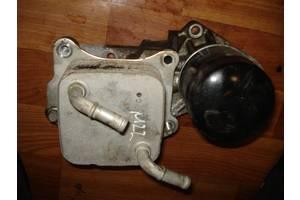 б/у Радиаторы масла Mazda 6