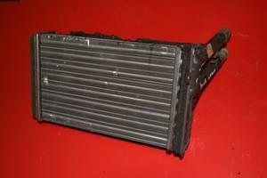 б/в радіатори пічки Audi 90