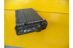 б/у Радиаторы печки Renault Megane