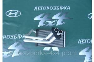 б/у Радиаторы печки Peugeot 4007