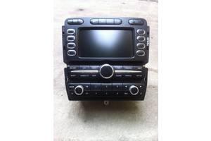 б/у Радио и аудиооборудование/динамики Bentley Continental GT