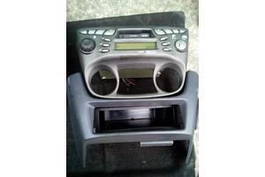 б/у Радио и аудиооборудование/динамики Nissan Almera