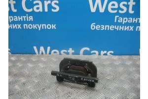 б/у Скобы суппорта Land Rover Range Rover