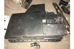 б/у Расходомеры воздуха Mazda 6