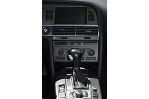 б/у Реле поворотов Audi A6