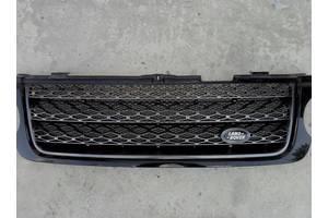 б/у Решётки радиатора Land Rover Vogue