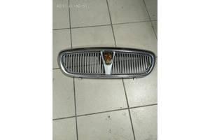 б/у Решётки радиатора Rover 75