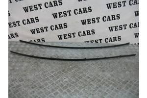 б/у Рейлинги крыши Mazda 3