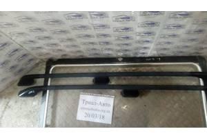 б/у Рейлинги крыши Toyota Land Cruiser 100