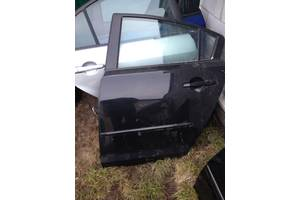 б/у Ручки двери Mazda 3