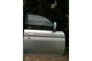 б/у Ручки двери Mitsubishi Pajero Sport