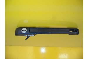 б/у Ручки двери Volkswagen Polo