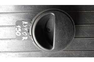 б/у Ручки двери Chevrolet Aveo
