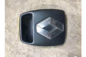 б/у Ручки двери Renault Laguna II