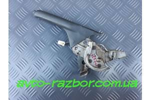 б/у Ручки ручника Mazda 323