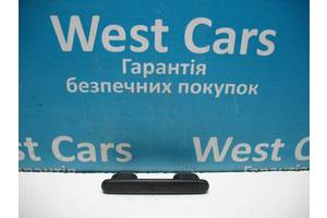 Б/У 2001 - 2012 Rexton II Ручка стекла крышки багажника. Вперед за покупками!