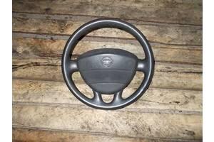 б/у Рули Nissan Primastar груз.