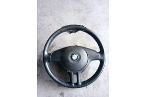 б/у Рули BMW 320